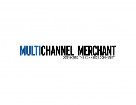 MultiChannelMerchant_thumbnail