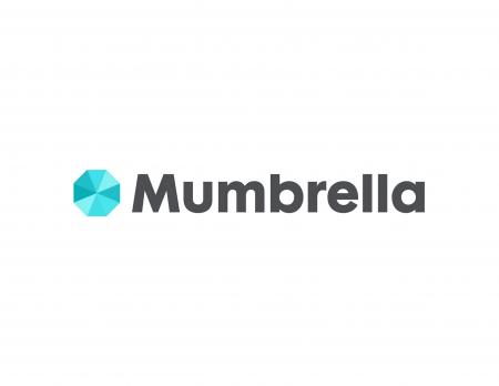 Mumbrella_thumbnail