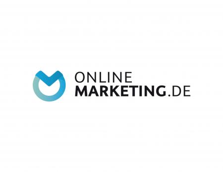 OnlineMarketingDE_thumbnail