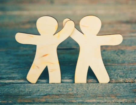 Partner-Marketing-and-the-Evolution-of-Retail-Partnership-1