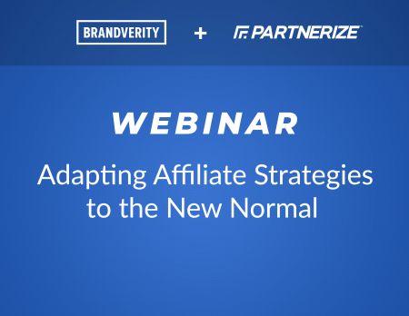 PartnerizeBV_Video_Webinar_AdaptingNewNormal