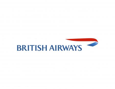 Partnerize_CaseStudy_BritishAirways
