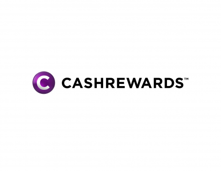 Partnerize_CaseStudy_Cashrewards