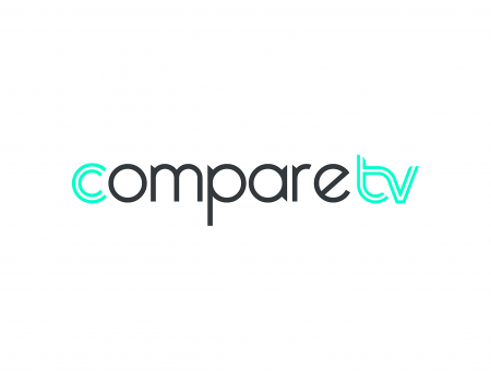 Partnerize_CaseStudy_CompareTV