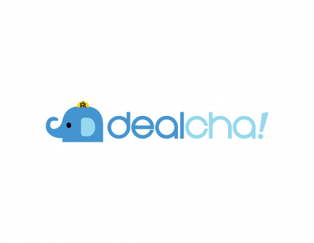 Partnerize_CaseStudy_Dealcha