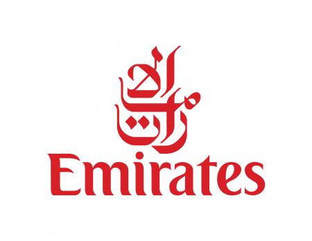 Partnerize_CaseStudy_Emirates