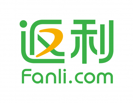 Partnerize_CaseStudy_Fanli
