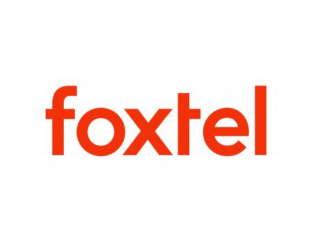 Partnerize_CaseStudy_Foxtel