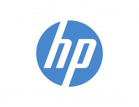 Partnerize_CaseStudy_HP