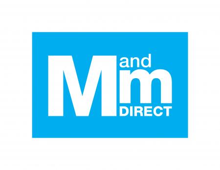 Partnerize_CaseStudy_MandMDirect