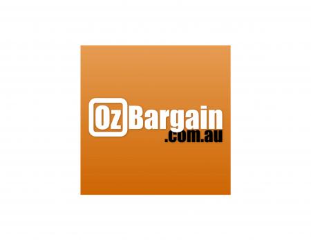 Partnerize_CaseStudy_OzBargain