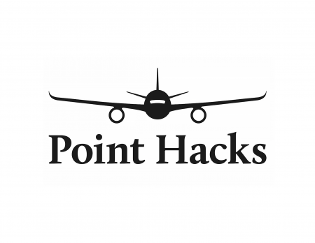 Partnerize_CaseStudy_PointHacks
