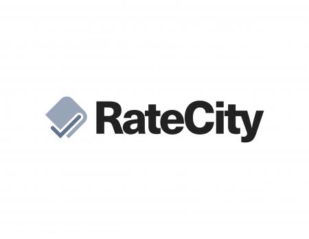 Partnerize_CaseStudy_RateCity