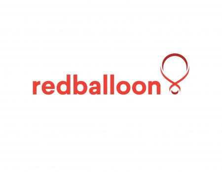 Partnerize_CaseStudy_RedBalloon