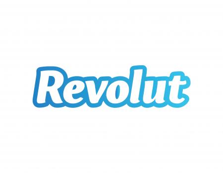 Partnerize_CaseStudy_Revolut