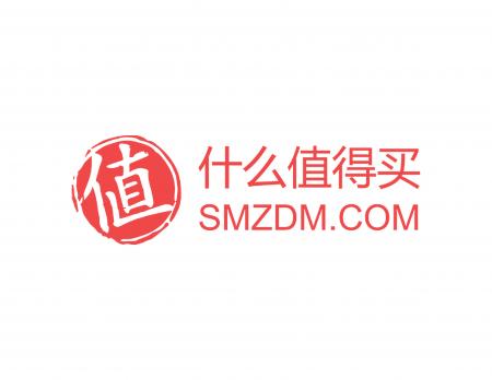 Partnerize_CaseStudy_SMZDM
