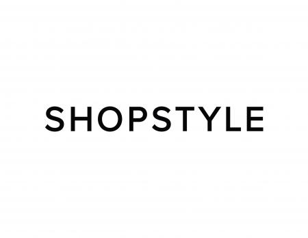 Partnerize_CaseStudy_Shopstyle
