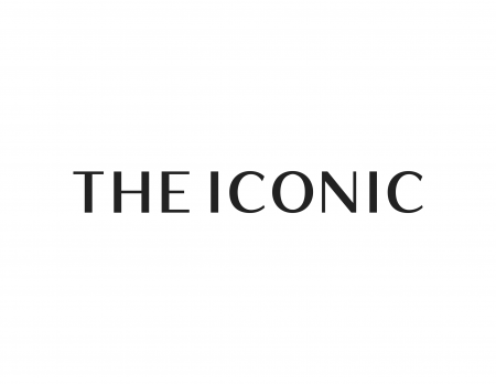 Partnerize_CaseStudy_TheIconic