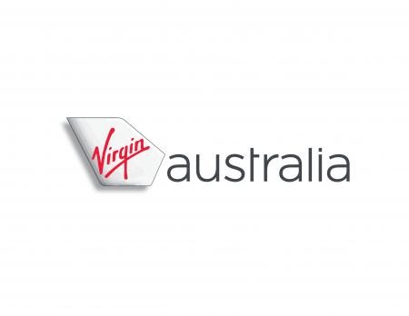 Partnerize_CaseStudy_VirginAustralia