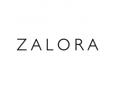 Partnerize_CaseStudy_Zalora