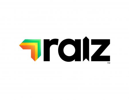 Partnerize_CaseStudy_raiz