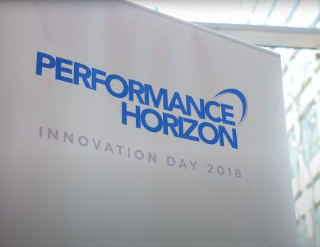 Partnerize_Video_InnovationDayLON_2018
