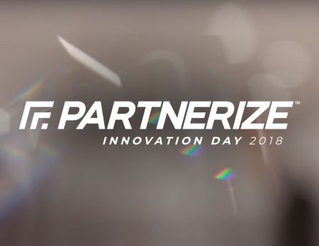Partnerize_Video_InnovationDayNYC_2018