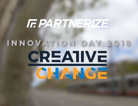 Partnerize_Video_InnovationDaySF_2018