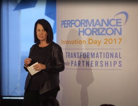 Partnerize_Video_InnovationDaySYD_2017_1