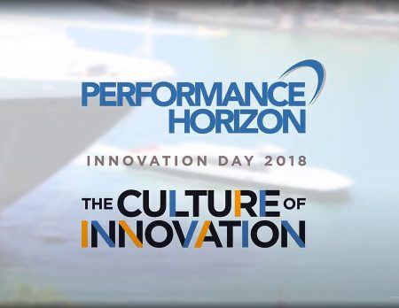 Partnerize_Video_InnovationDaySYD_2018