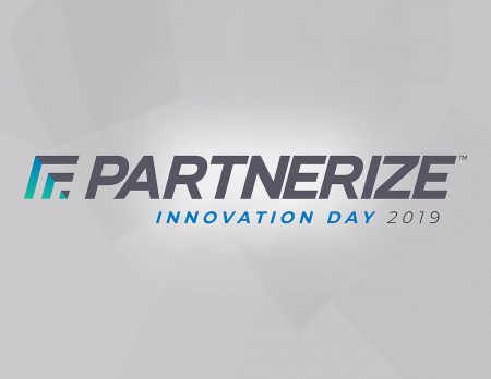Partnerize_Video_InnovationDaySYD_2019
