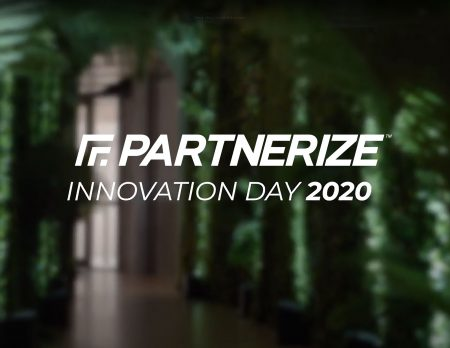 Partnerize_Video_InnovationDaySYD_2020