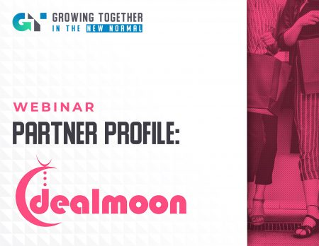 Partnerize_Video_PartnerProfile_Dealmoon