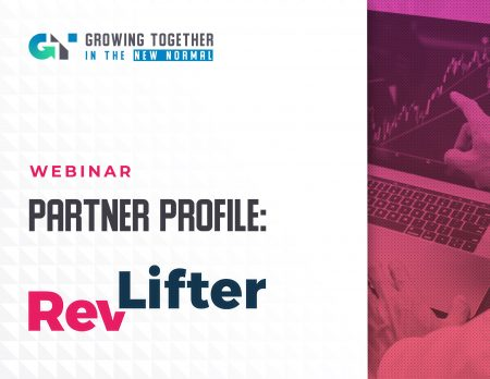 Partnerize_Video_PartnerProfile_RevLifter