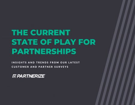 Partnerize_Video_The_Current_State_of_Play_for_Partnerships