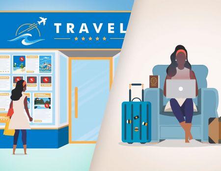 Partnerize_Video_Travel
