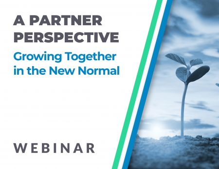 Partnerize_Video_Webinar_APartnerPerspective_NewNormal