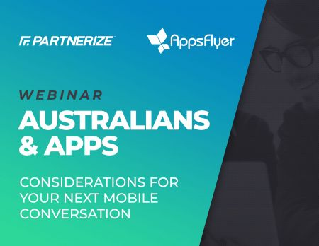 Partnerize_Video_Webinar_AustraliansApps