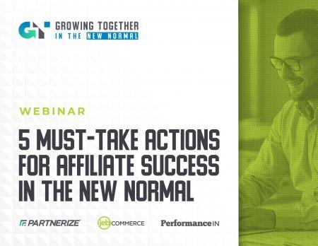 Partnerize_Video_Webinar_GTITNN_AffSuccess