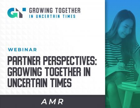 Partnerize_Video_Webinar_GTIUT_PartnerPerspectives_AMR