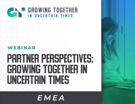 Partnerize_Video_Webinar_GTIUT_PartnerPerspectives_EMEA