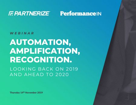 Partnerize_Video_Webinar_LookingBackon2019