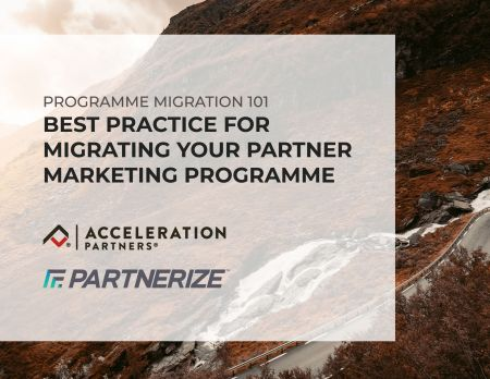 Partnerize_Video_Webinar_Migration101