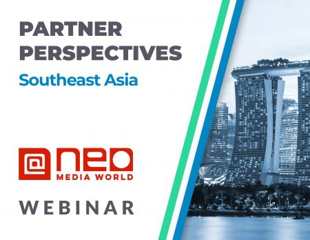 Partnerize_Video_Webinar_PartnerPerspectives_SEAsia
