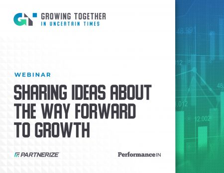 Partnerize_Video_Webinar_TheWayForwardtoGrowth
