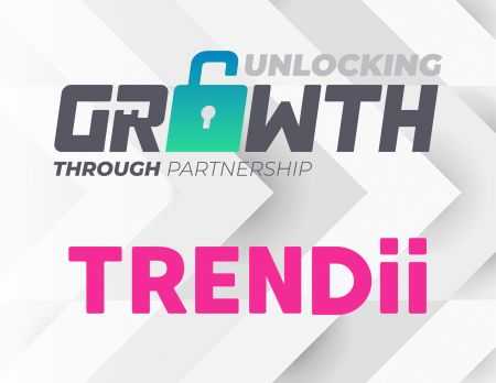 Partnerize_Video_Webinar_UnlockingGrowth_Trendii