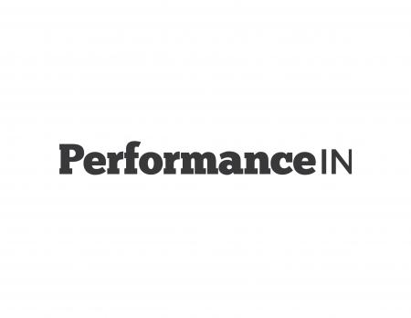 PerformanceIn_thumbnail