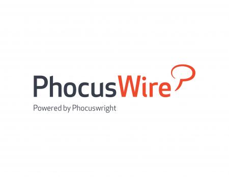 PhocusWire_thumbnail
