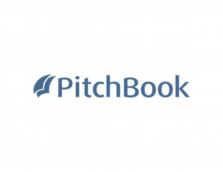 Pitchbook_thumbnail