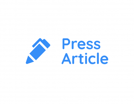 Press-Article-thumbnail-default-1